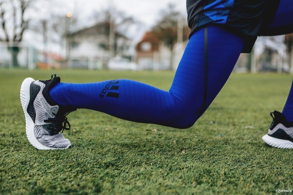 accessoire-adidas-alphaskin-360-bleu-img12