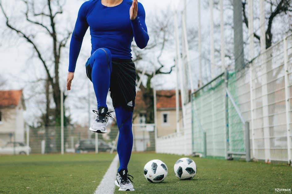 accessoire-adidas-alphaskin-360-bleu-img3