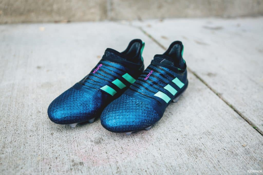 chaussure-football-adidas-nocturnal-fevrier-2018