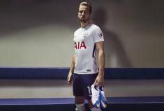 Image de l'article Nike réalise une Hypervenom 3 spéciale pour les 100 buts d'Harry Kane en Premier League!