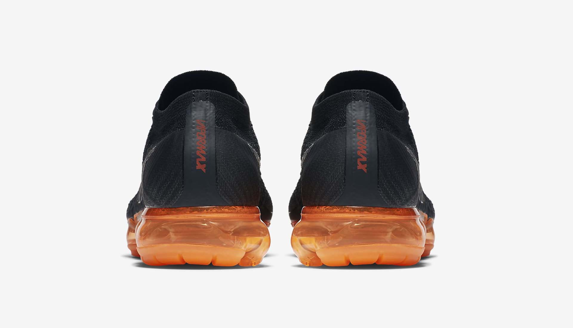 chaussure-lifestyle-nike-air-vapormax-fast-af-img3