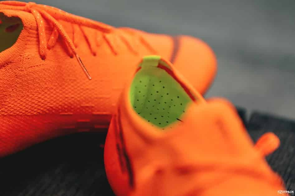 chaussures-football-Nike-Mercurial-360-Fast-AF-img12