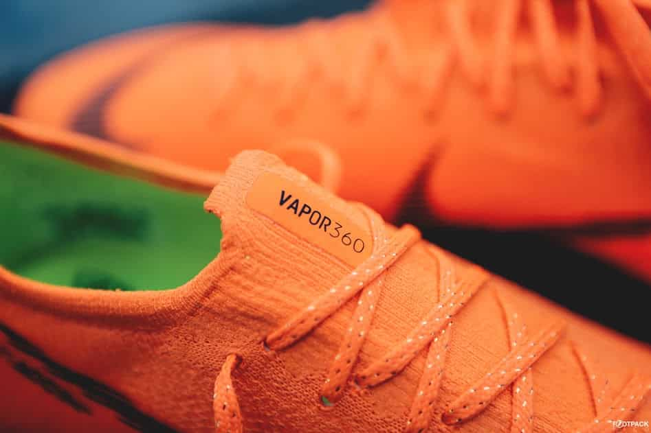 chaussures-football-Nike-Mercurial-360-Fast-AF-img13