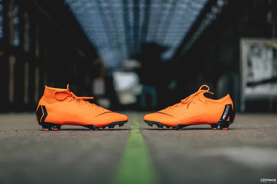 387a6f02483 chaussures-football-Nike-Mercurial-360-Fast-AF-img2