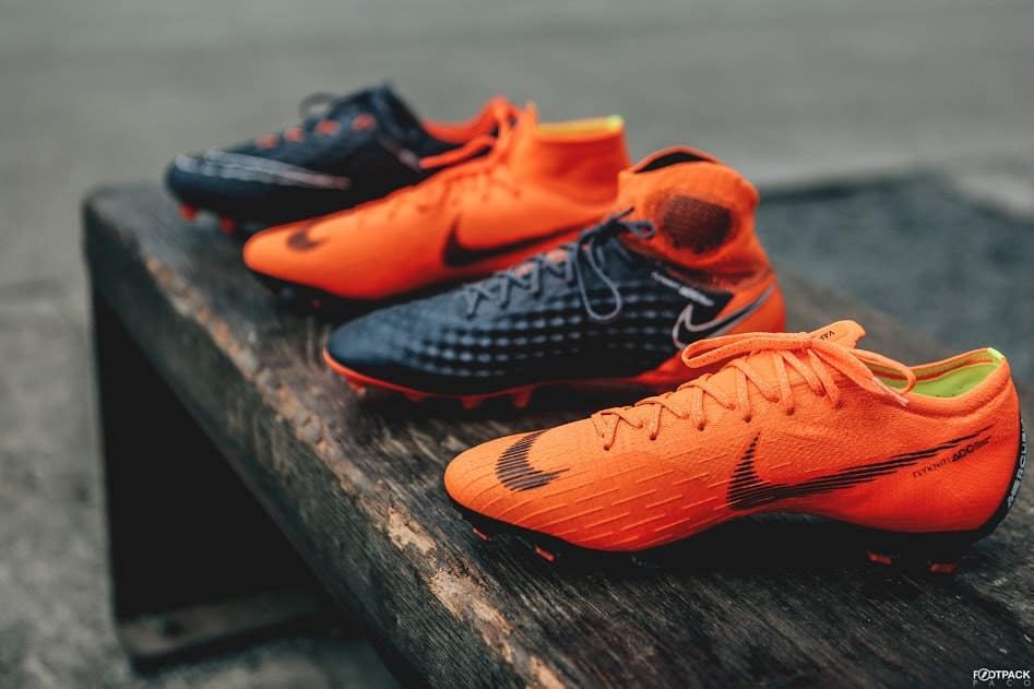 chaussures-football-Nike-Mercurial-360-Fast-AF-img8