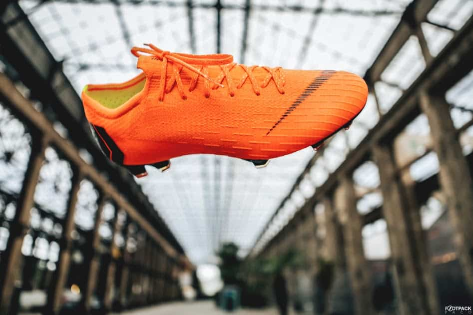 chaussures-football-Nike-Mercurial-360-Fast-AF-img9