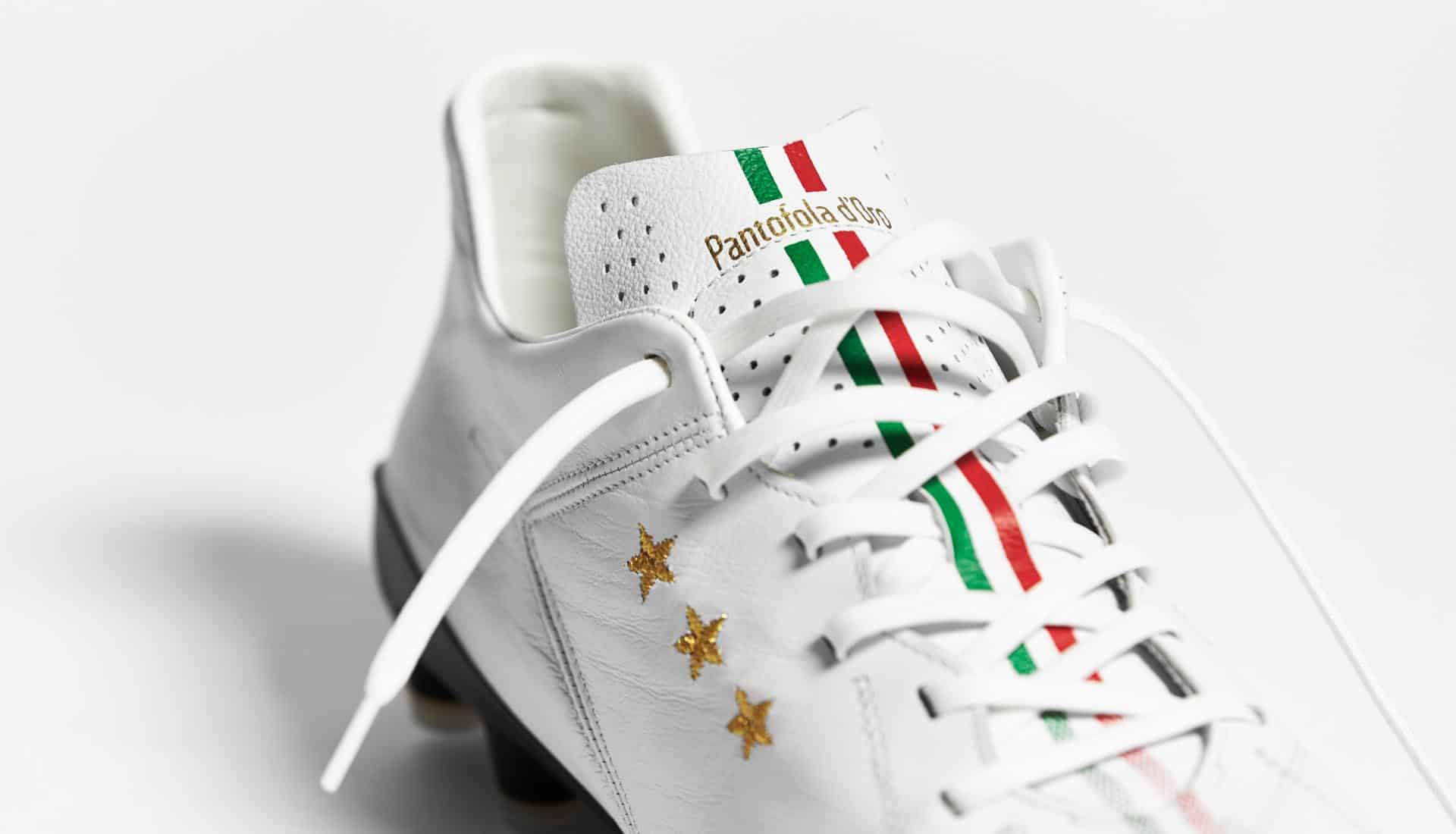 chaussures-football-Pantofola-d-Oro-Superleggera-blanc-img4