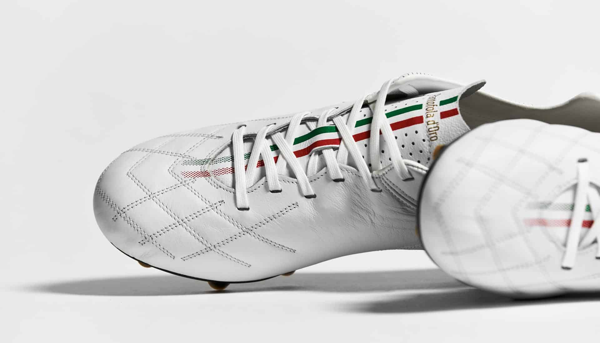 chaussures-football-Pantofola-d-Oro-Superleggera-blanc-img6