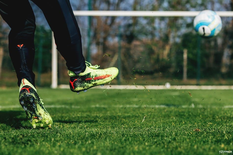 chaussures-football-Puma-Future-18-NetFit-testing-img7