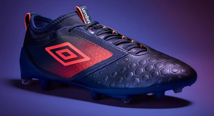 chaussures-football-Umbro-UX-Accuro-II-img2