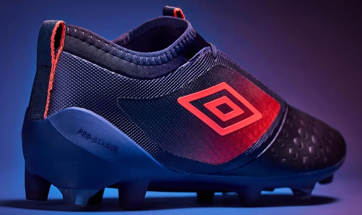 chaussures-football-Umbro-UX-Accuro-II-img5