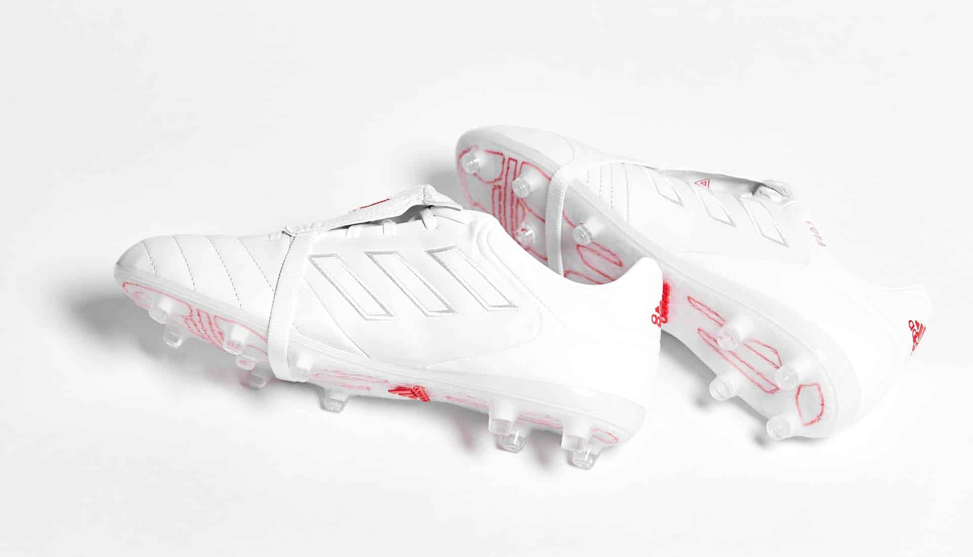 chaussures-football-adidas-Copa-Gloro-17-Cold-Blooded-img2