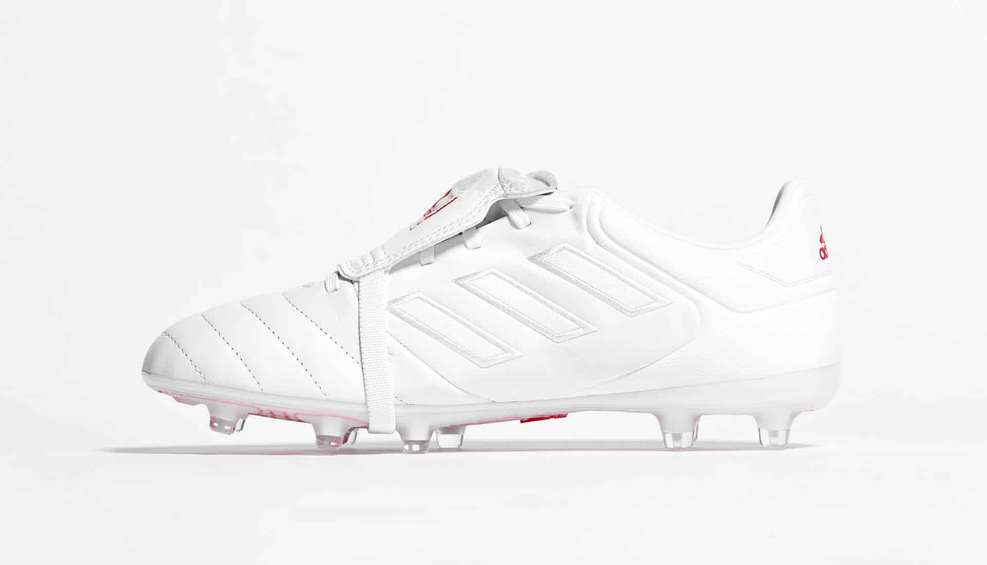 chaussures-football-adidas-Copa-Gloro-17-Cold-Blooded-img3