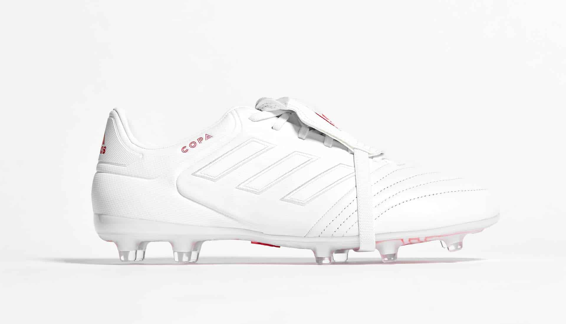 chaussures-football-adidas-Copa-Gloro-17-Cold-Blooded-img4