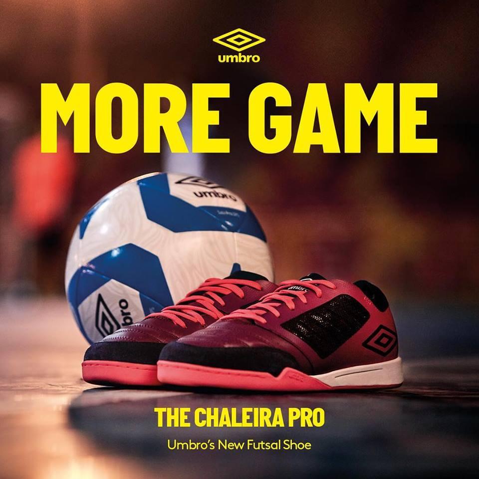 chaussures-futsal-Umbro-Chaleira-Pro-img1