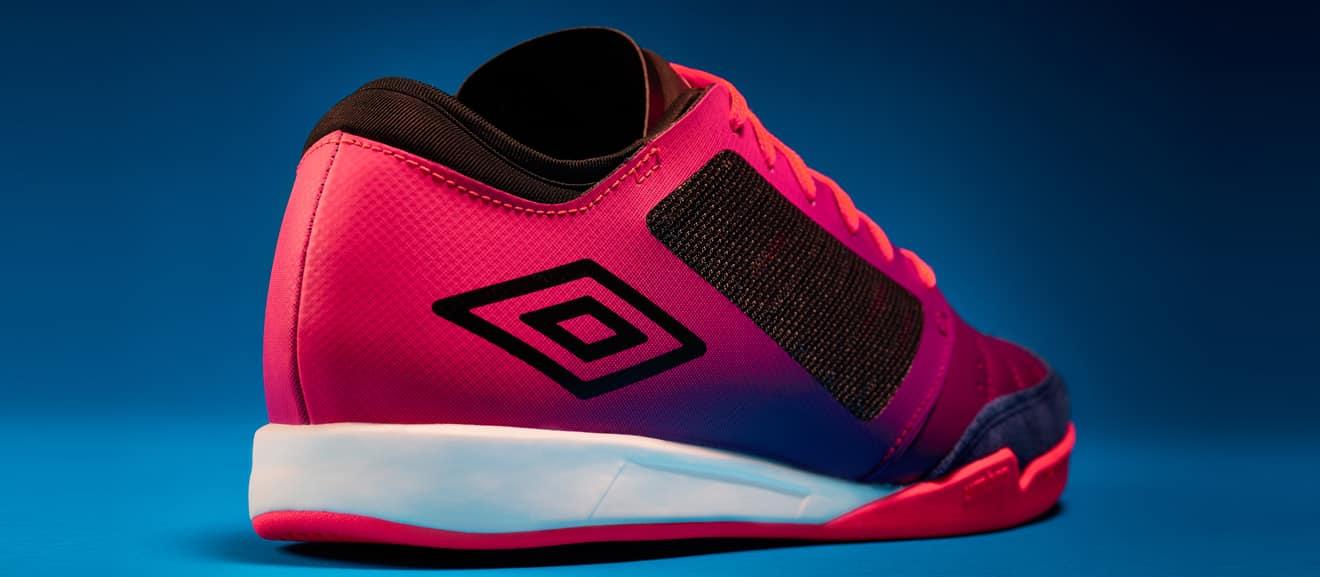 chaussures-futsal-Umbro-Chaleira-Pro-img2