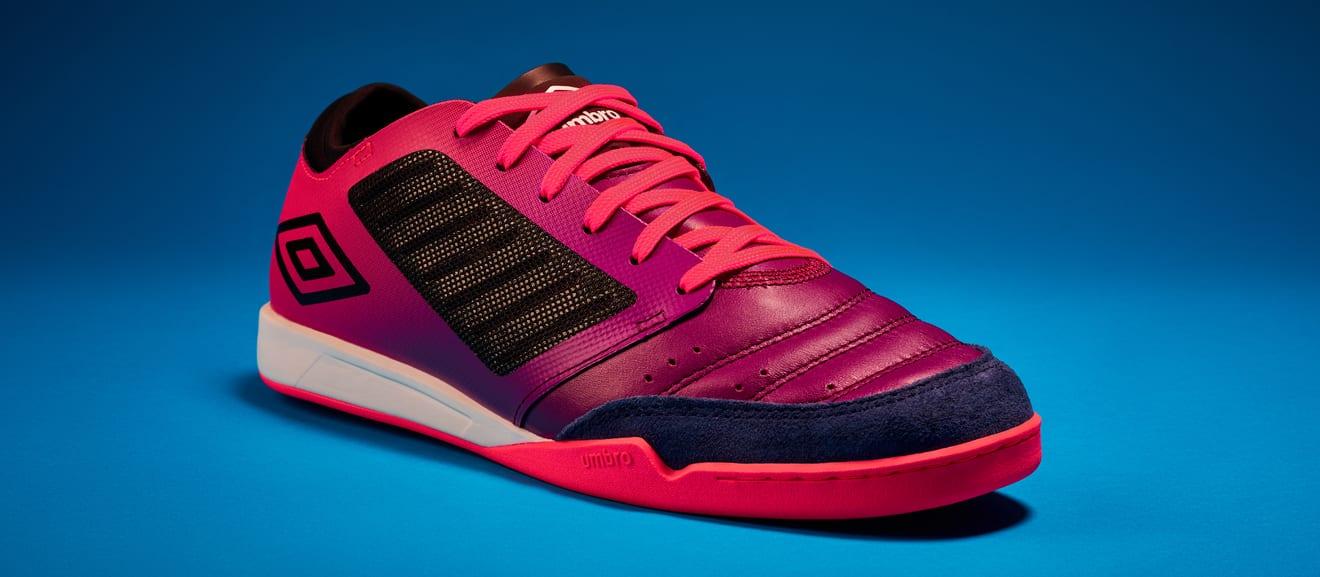 chaussures-futsal-Umbro-Chaleira-Pro-img3