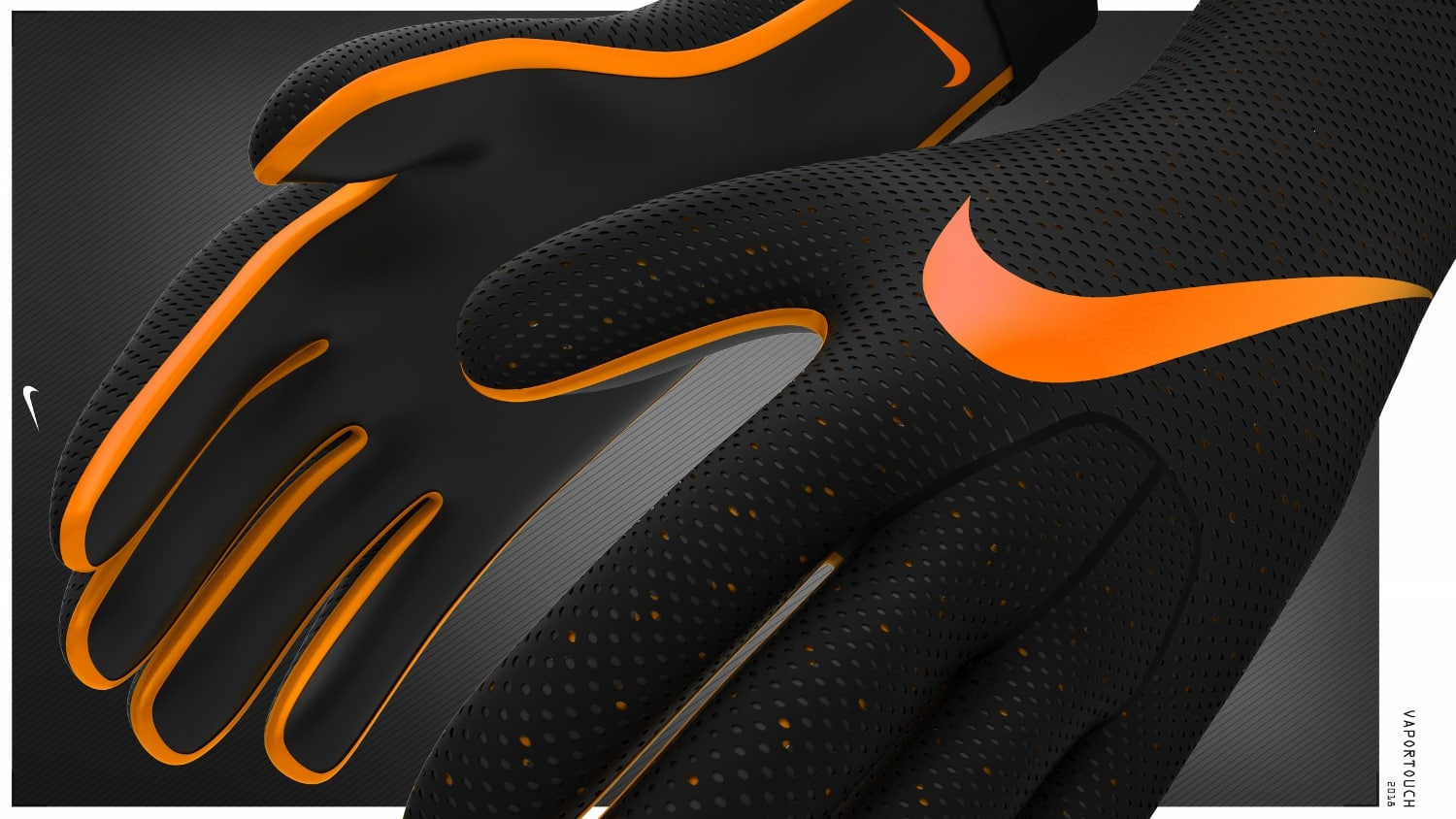 gants-gardien-football-Nike-Mercurial-Touch-Elite-img4