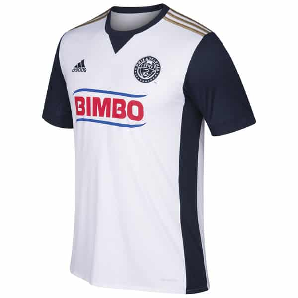 maillot-philadelphia-union-away-2