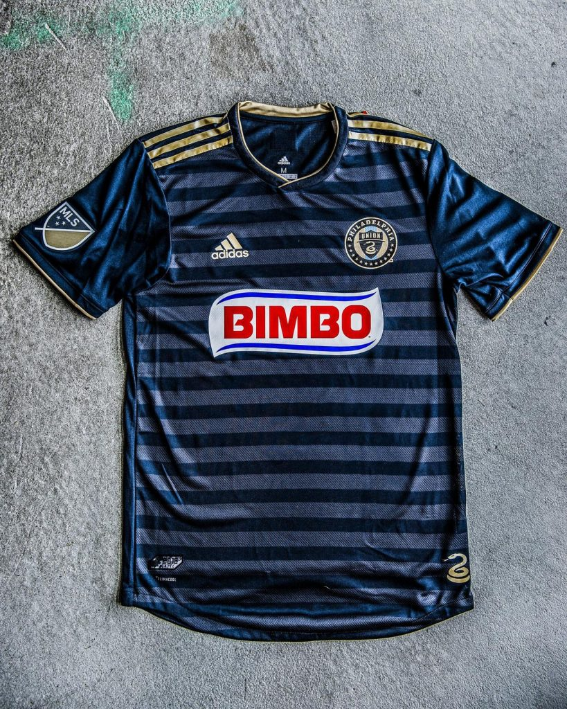 maillot-philadelphia-union-home-1