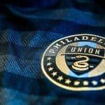 adidas présente le nouveau maillot domicile de Philadelphia Union