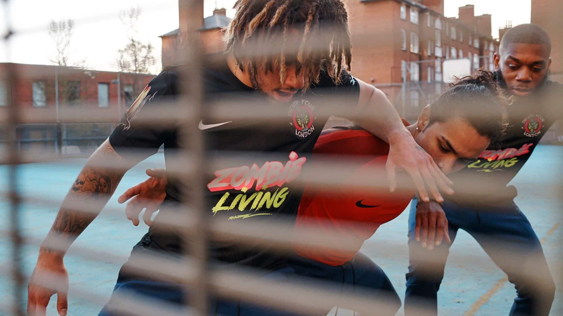 maillots-football-Nike-24-London-img2