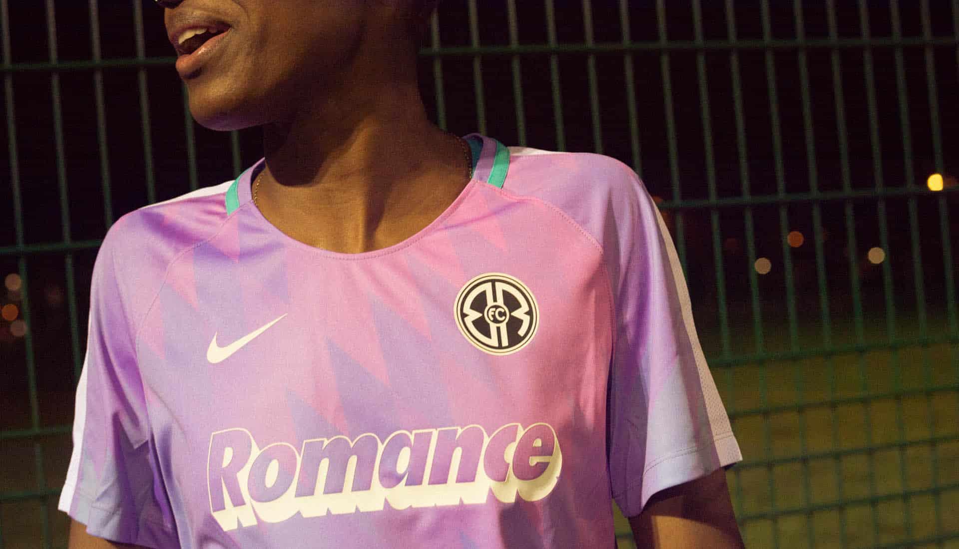 maillots-football-Nike-FC-Romance-img3