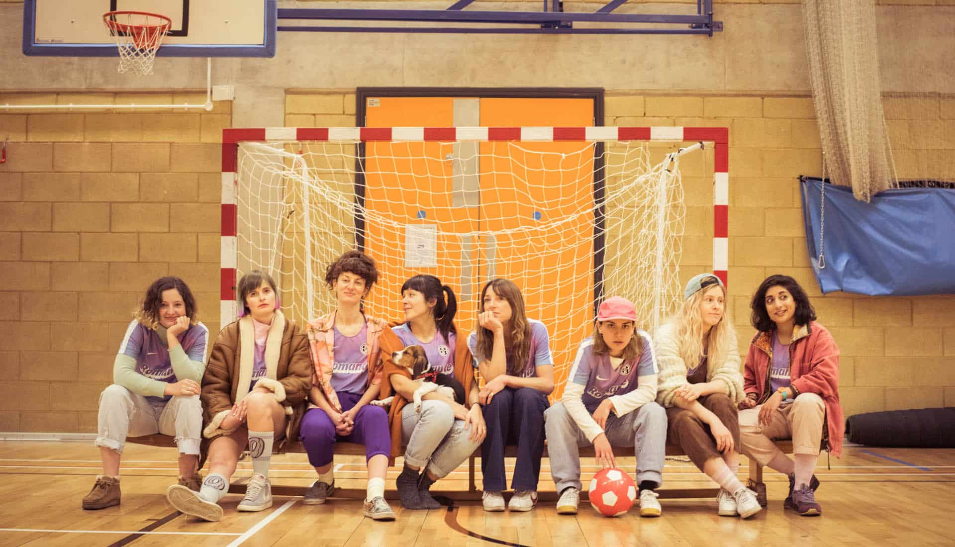 maillots-football-Nike-FC-Romance-img4