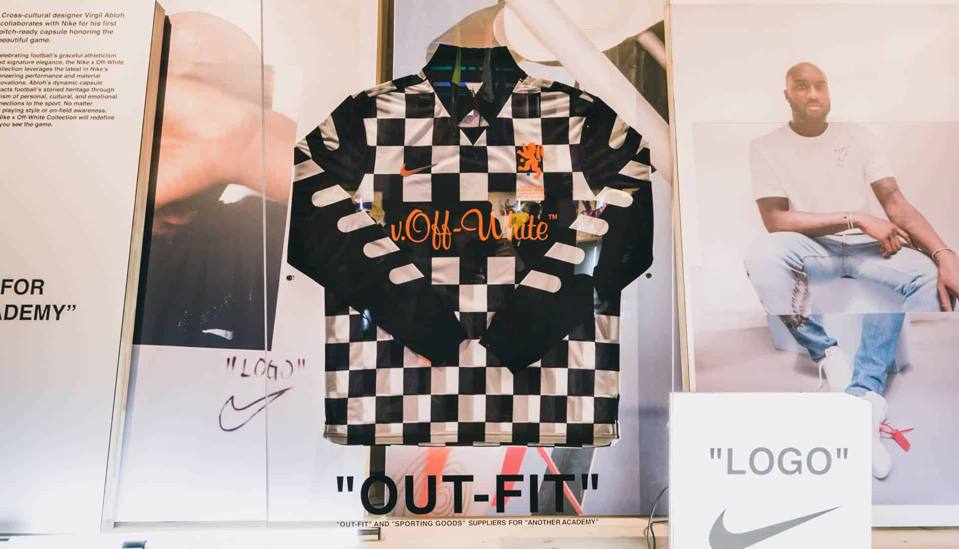 maillots-football-Nike-Off-White-Virgil-Abloh-img1