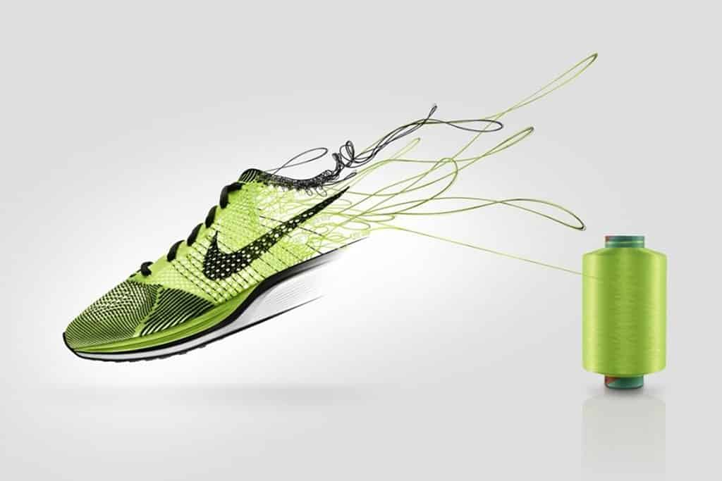 nike-flyknit-evolution-img6