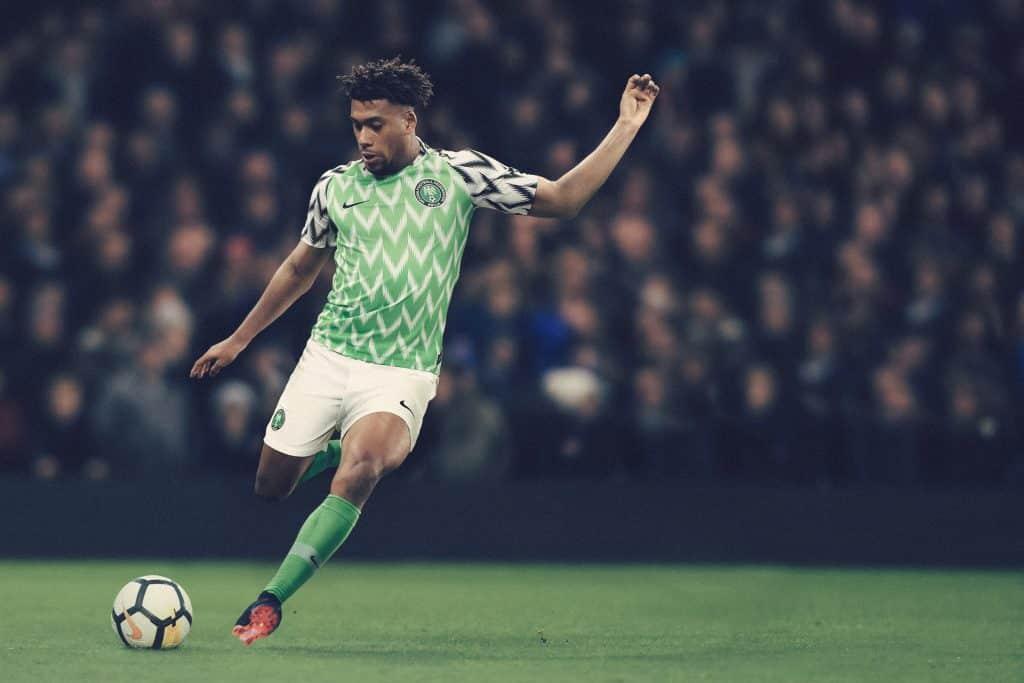 nouveau-maillot-football-nigeria-coupe-du-monde-2018-2