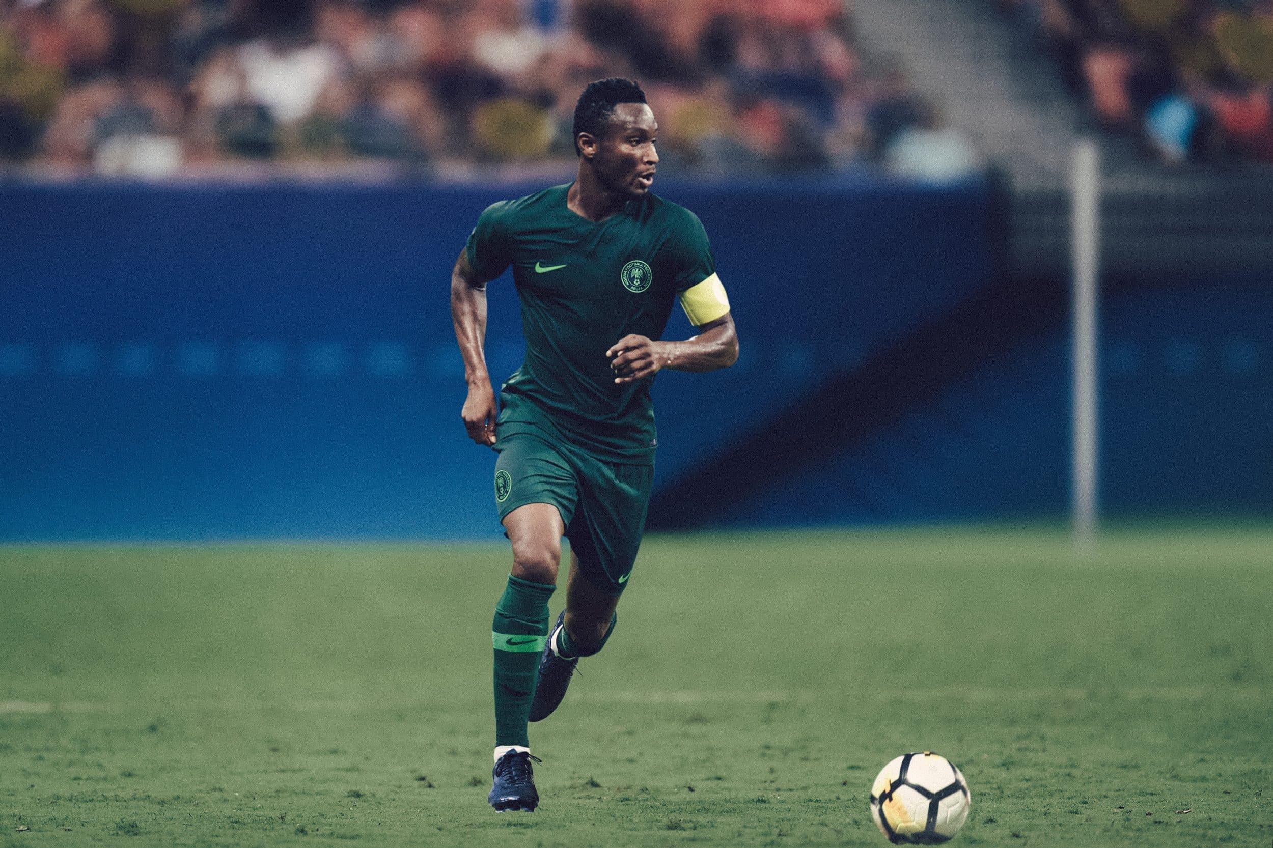 nouveau-maillot-football-nigeria-coupe-du-monde-2018-3