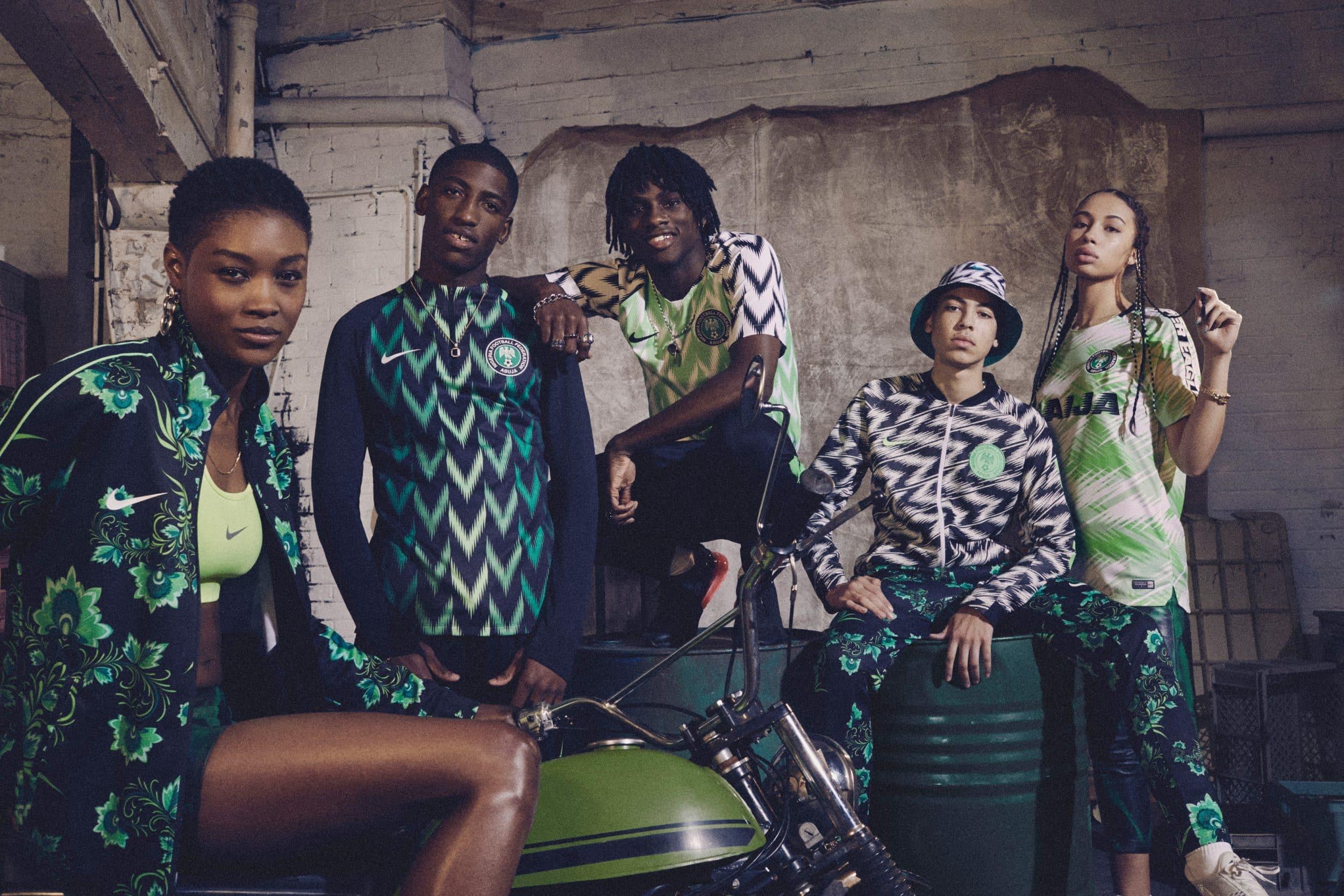nouveau-maillot-football-nigeria-coupe-du-monde-2018