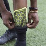Nike dévoile ses nouveaux protège-tibias Mercurial Flylite Superlock