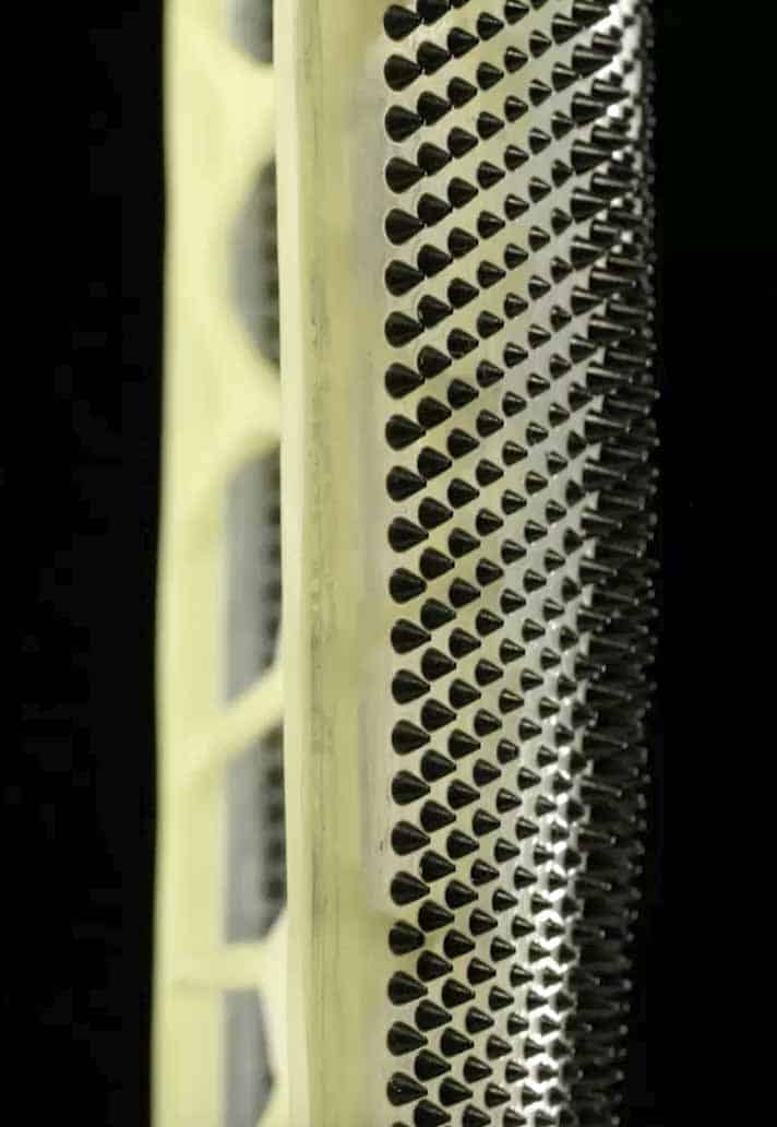 protege-tibias-Nike-Mercurial-Flylite-Superlock-img5