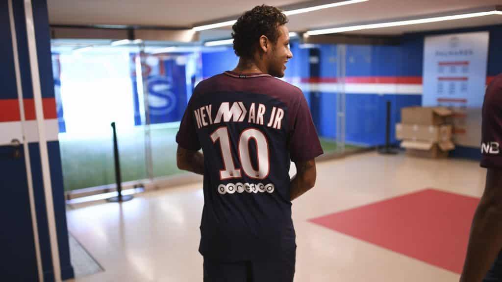 maillot-nike-paris-saint-germain-home-2018-limited-edition-neymarjr