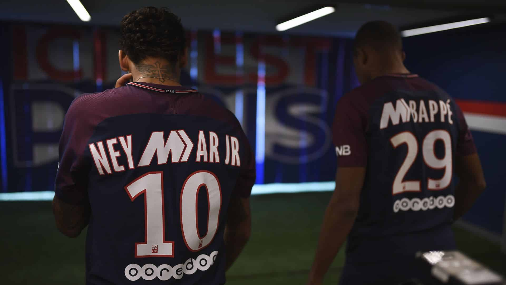 maillot-nike-paris-saint-germain-home-2018-limited-edition-neymarjr-mbappe-2