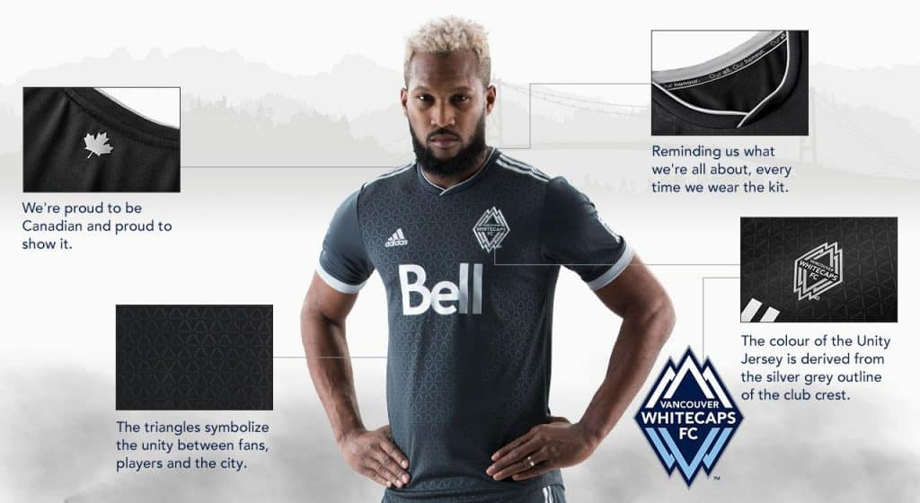 vancouver-whitecaps-2018-unity-away-kit-3