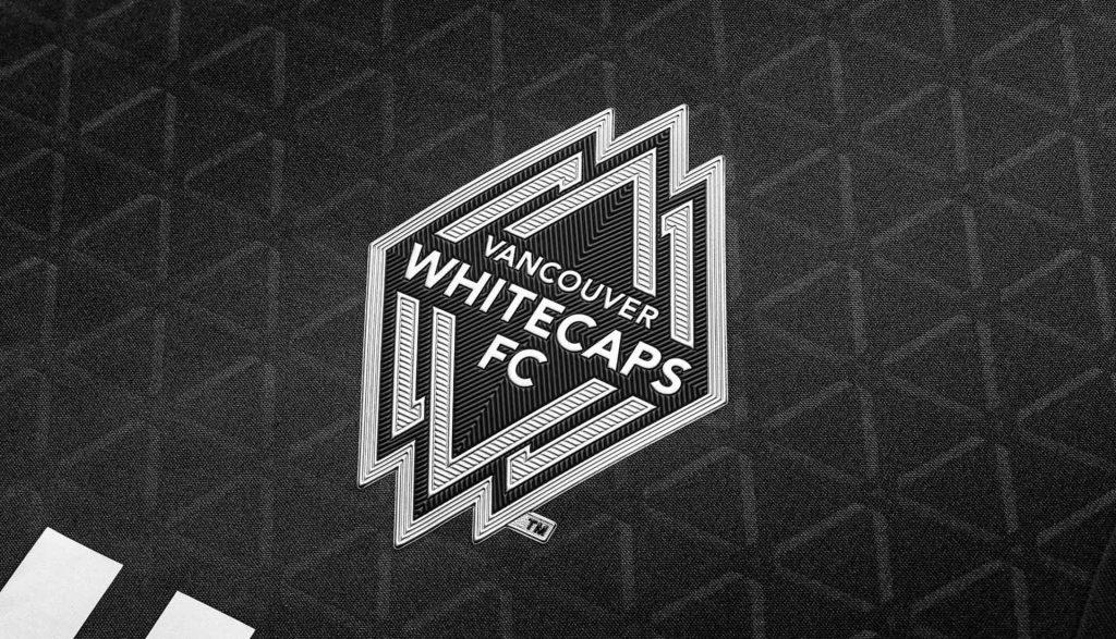 vancouver-whitecaps-home-9