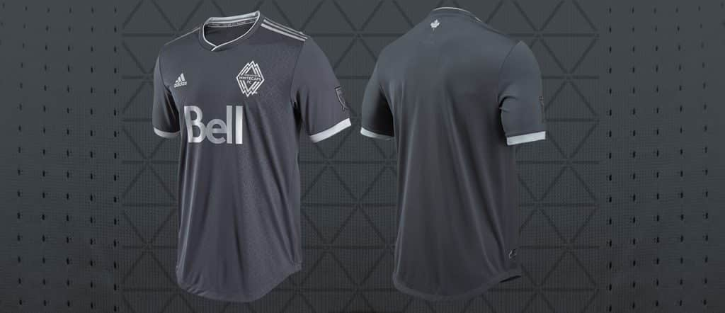 vancouver_whitecaps_2018_adidas_away_kit_l