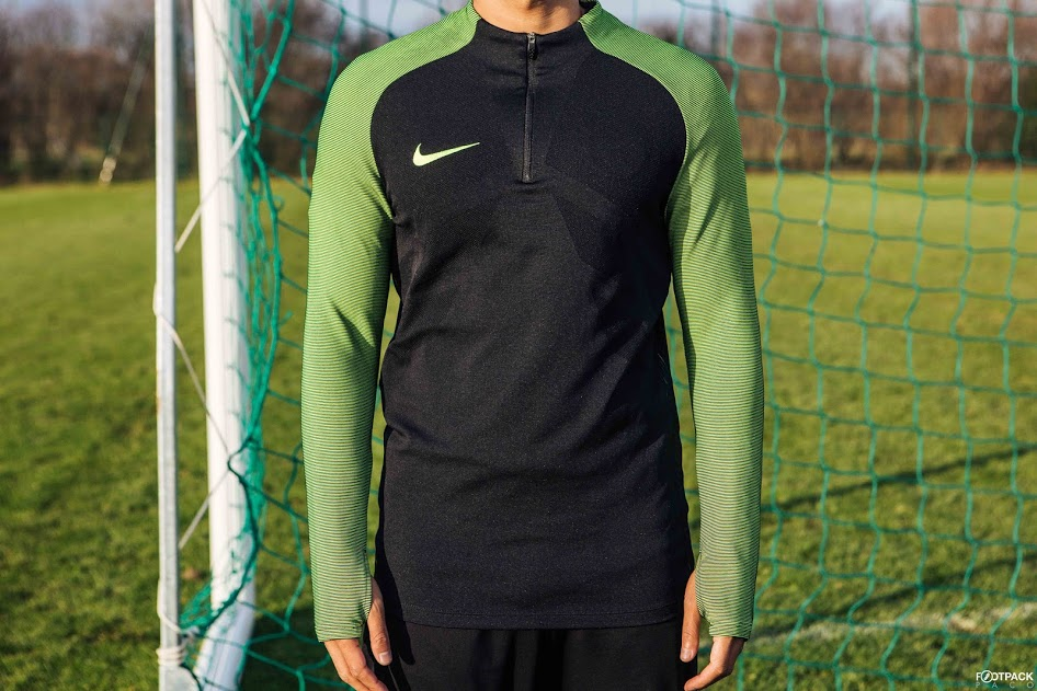 veste-football-Nike-Aeroswift-2016-img1
