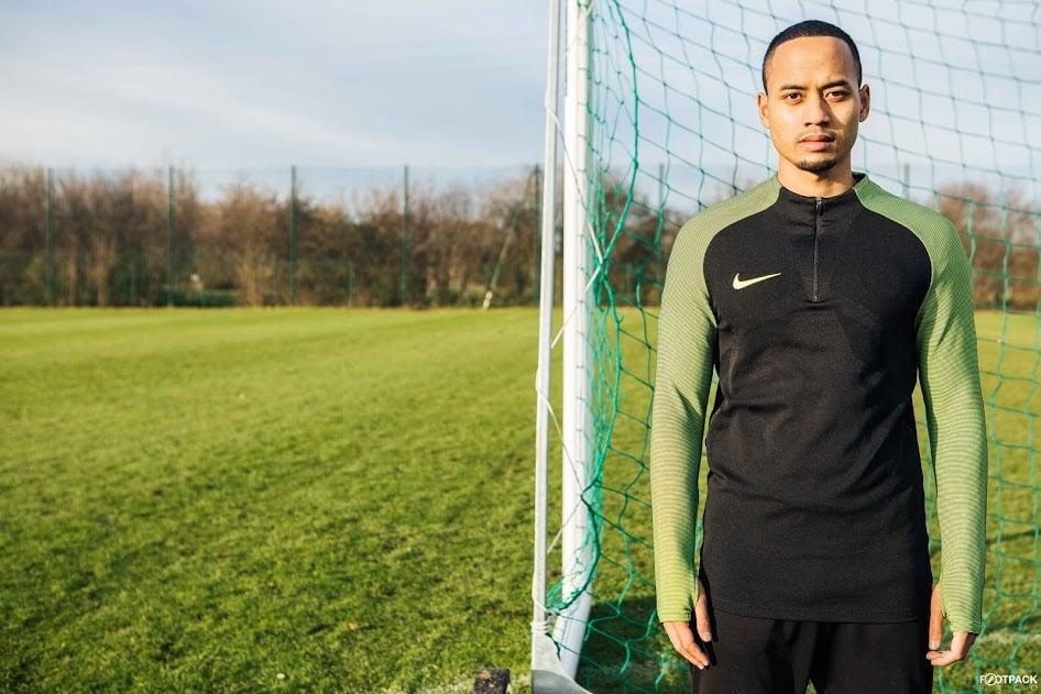 veste-football-Nike-Aeroswift-2016-img2