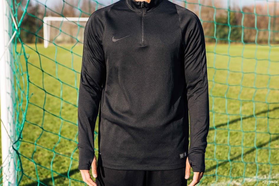 veste-football-Nike-DriFit-Academy-img1