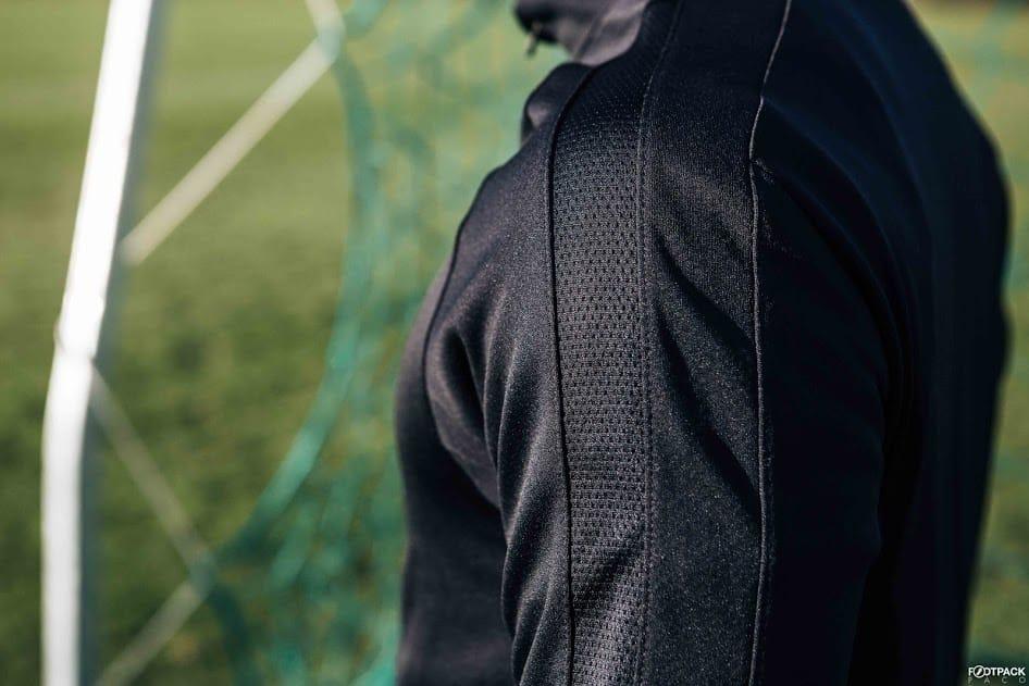 veste-football-Nike-DriFit-Academy-img3