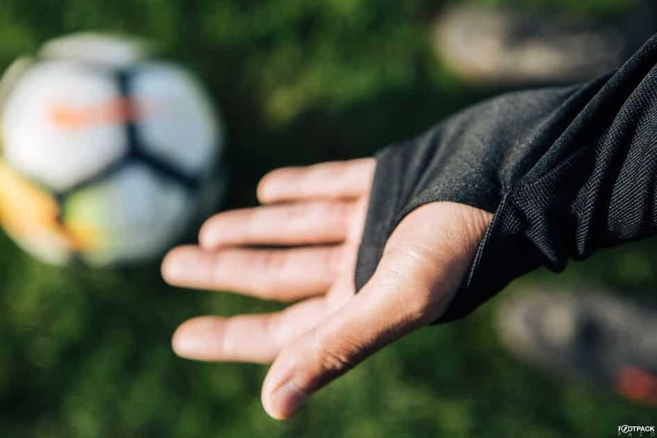 veste-football-Nike-DriFit-Academy-img4
