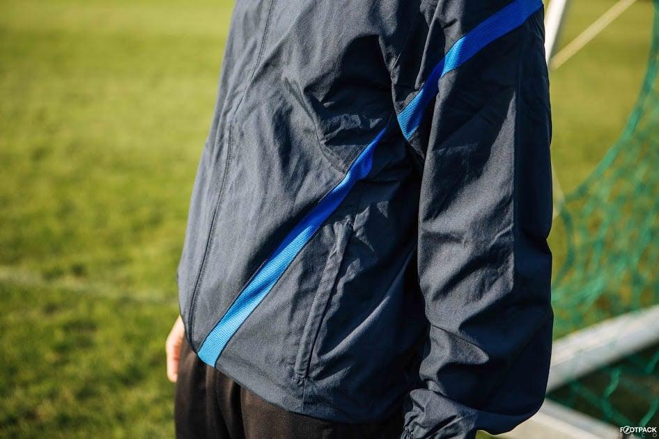 veste-football-Nike-DriFit-img2