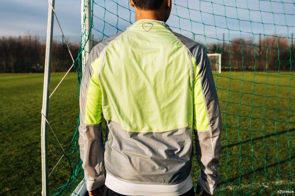 veste-football-Nike-Revolution-Jacket-2015-img7