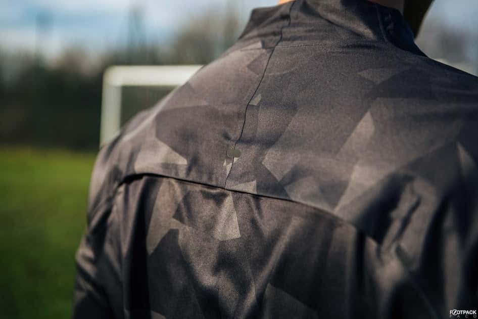 veste-football-Nike-Shield-Squad-Drill-img7