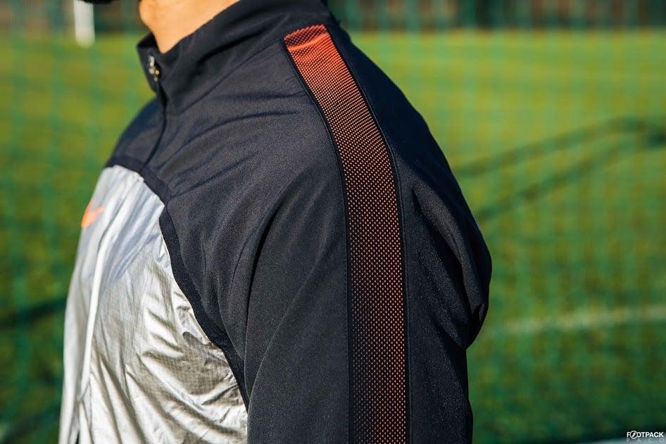 Des Vestes L'évolution Nike De Training F7dSxqCwS