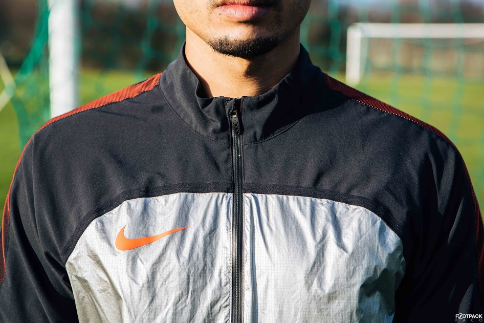 veste-football-Nike-Training-Jacket-2015-img4